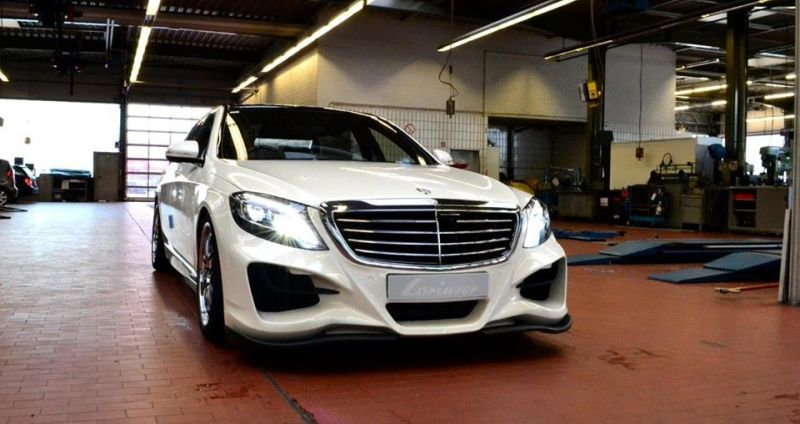 Lorinser-Mercedes-S-Class-live-tuning-10