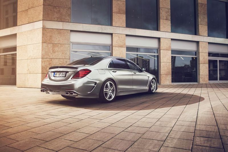 Lorinser-Mercedes-S-Class-live-tuning-3