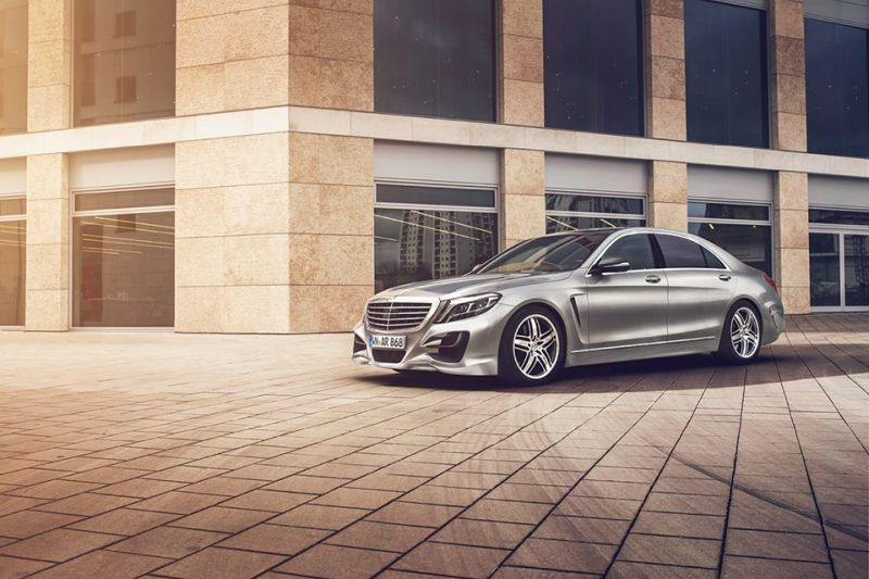 Lorinser-Mercedes-S-Class-live-tuning-4