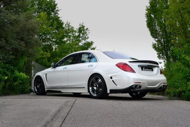 Lorinser-Mercedes-S-Class-live-tuning-5