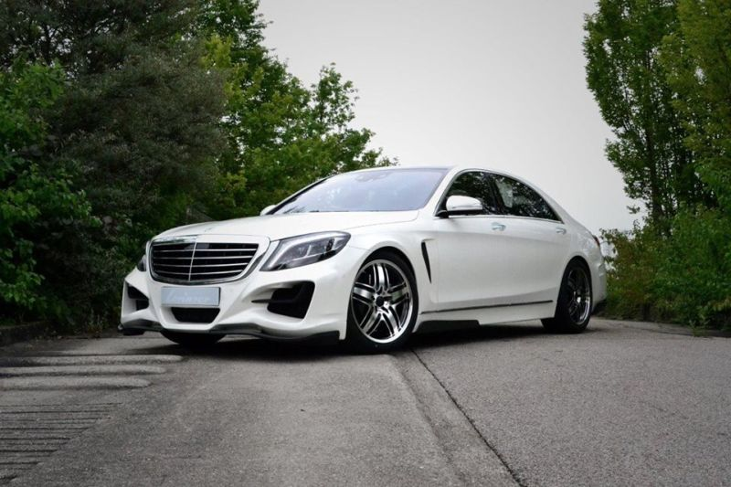 Lorinser-Mercedes-S-Class-live-tuning-6