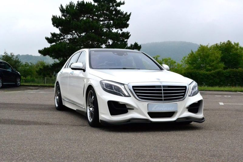 Lorinser-Mercedes-S-Class-live-tuning-8