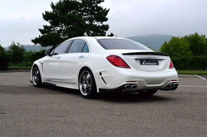 Lorinser-Mercedes-S-Class-live-tuning-9