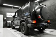 Mcchip Mercedes G63 mc800 tuning 1 190x127 Mercedes G63 AMG Tuning by Mcchip DKR SoftwarePerformance
