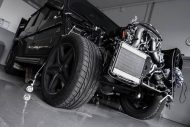 Mcchip Mercedes G63 mc800 tuning 10 190x127 Mercedes G63 AMG Tuning by Mcchip DKR SoftwarePerformance
