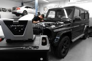 Mcchip Mercedes G63 mc800 tuning 11 190x127 Mercedes G63 AMG Tuning by Mcchip DKR SoftwarePerformance