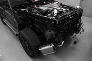 Mcchip Mercedes G63 mc800 tuning 12 190x127 Mercedes G63 AMG Tuning by Mcchip DKR SoftwarePerformance