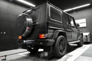Mcchip Mercedes G63 mc800 tuning 2 190x127 Mercedes G63 AMG Tuning by Mcchip DKR SoftwarePerformance