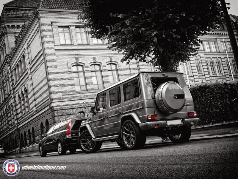 Mercedes-G63-AMG-on-HRE-P101-By-HRE-Wheels-3