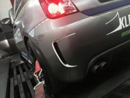 Pogea Racing Fiat 500 Abarth Chiptuning 5 190x143 Pogea Racing mit extremo Fiat Abarth 500 und 331PS