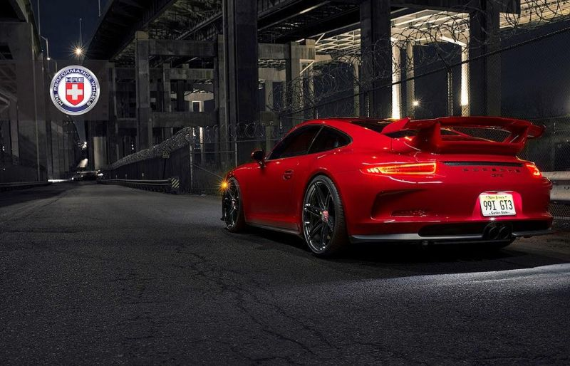 Porsche-911-GT3-On-HRE-P106-By-HRE-Wheels-7