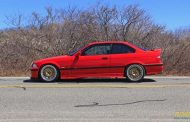 Project E36 M3 turner motorsport images 01 190x122 BMW E36 M3 mit Kraftkur von Turner Motorsport