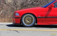 Project E36 M3 turner motorsport images 02 190x121 BMW E36 M3 mit Kraftkur von Turner Motorsport