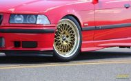 Project E36 M3 turner motorsport images 04 190x118 BMW E36 M3 mit Kraftkur von Turner Motorsport