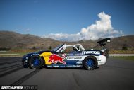 RADBUL 61 speedhunters 10 190x127 Mazda MX 5 Drift Version als RADBUL von Mad Mike & Speedhunters