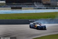 RADBUL 61 speedhunters 7 190x127 Mazda MX 5 Drift Version als RADBUL von Mad Mike & Speedhunters
