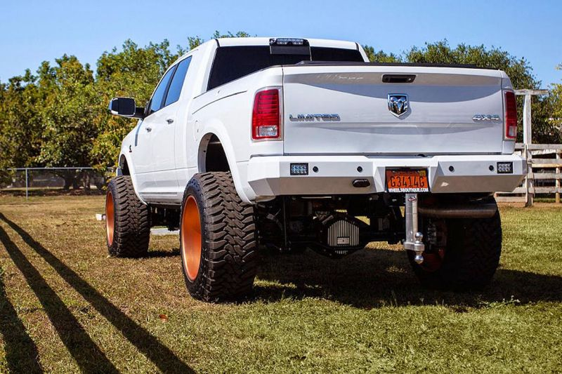 Ram-2500-4x4-HD-ADV-1-Wheels-11