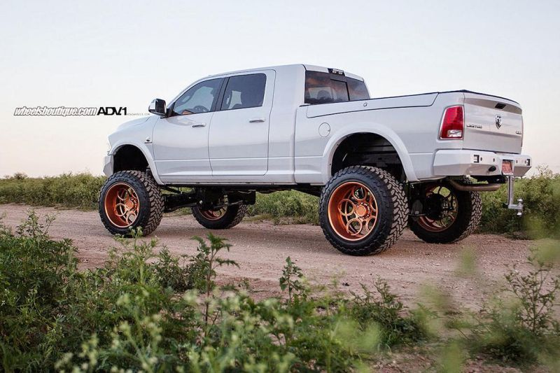 Ram-2500-4x4-HD-ADV-1-Wheels-12