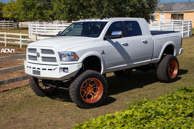 Ram-2500-4x4-HD-ADV-1-Wheels-14
