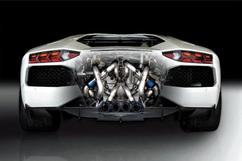 Rowen-Lamborghini-Aventador-tuning-700-8