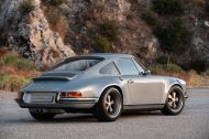 Singer Porsche 911 Virginia tuning 2 190x126 Singer Vehicle Design's pimpt den 1990er Porsche 911