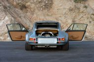 Singer Porsche 911 Virginia tuning 7 190x126 Singer Vehicle Design's pimpt den 1990er Porsche 911
