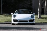 Supreme Power Porsche 991 Turbo tuning 11 190x127 Porsche 991 Turbo S Tuning by Supreme Power