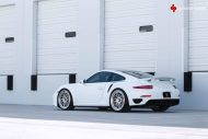 Supreme Power Porsche 991 Turbo tuning 4 190x127 Porsche 991 Turbo S Tuning by Supreme Power