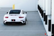 Supreme Power Porsche 991 Turbo tuning 5 190x127 Porsche 991 Turbo S Tuning by Supreme Power