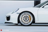 Supreme Power Porsche 991 Turbo tuning 7 190x127 Porsche 991 Turbo S Tuning by Supreme Power