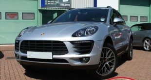 TDI Tuning Porsche Macan je design 1 310x165 361PS & 506NM im TDI Tuning Ford Focus RS mit Chiptuning