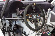VW Beetle GRC Rallycross USA Motorsport 9 190x127 Das ist der neue Volkswagen VW Beetle GRC 2015