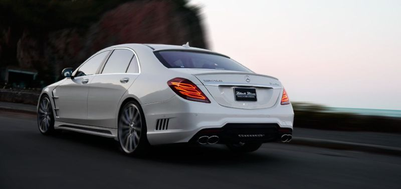 Wald-Mercedes-S-Class-PS-Tuning-2