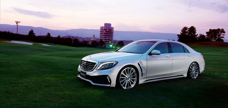 Wald-Mercedes-S-Class-PS-Tuning-4
