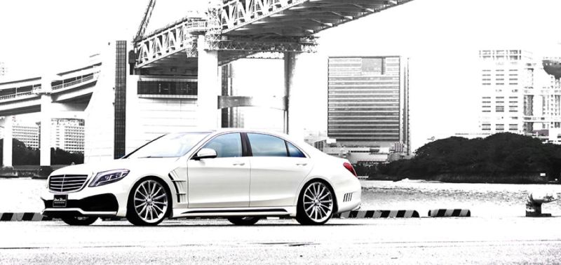 Wald-Mercedes-S-Class-PS-Tuning-7