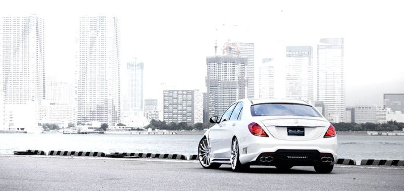 Wald-Mercedes-S-Class-PS-Tuning-8