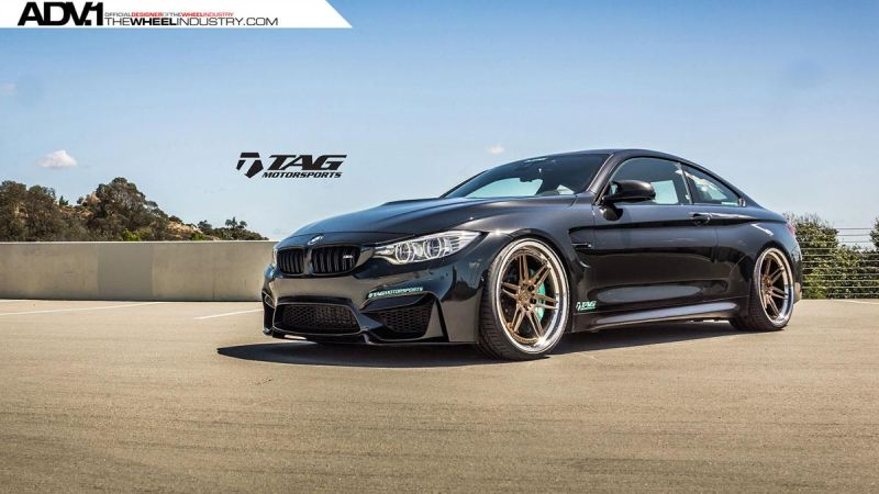adv1-bmw-m4-f82-tag-motors-1