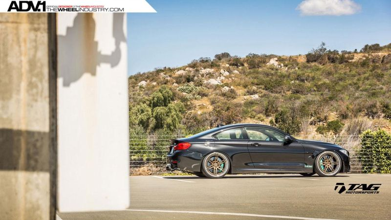 adv1-bmw-m4-f82-tag-motors-2