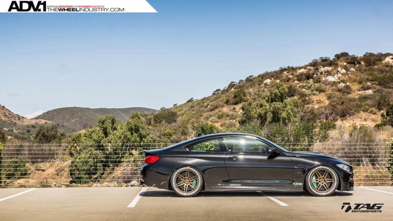 adv1-bmw-m4-f82-tag-motors-3