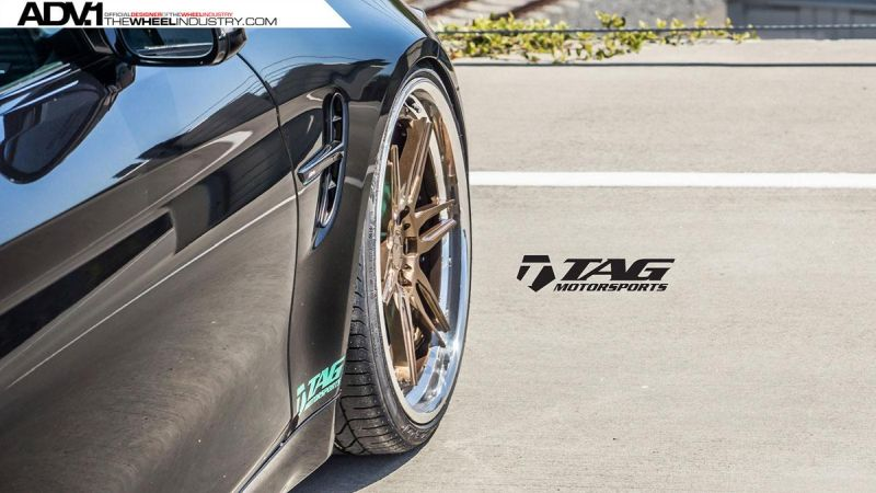 adv1-bmw-m4-f82-tag-motors-4