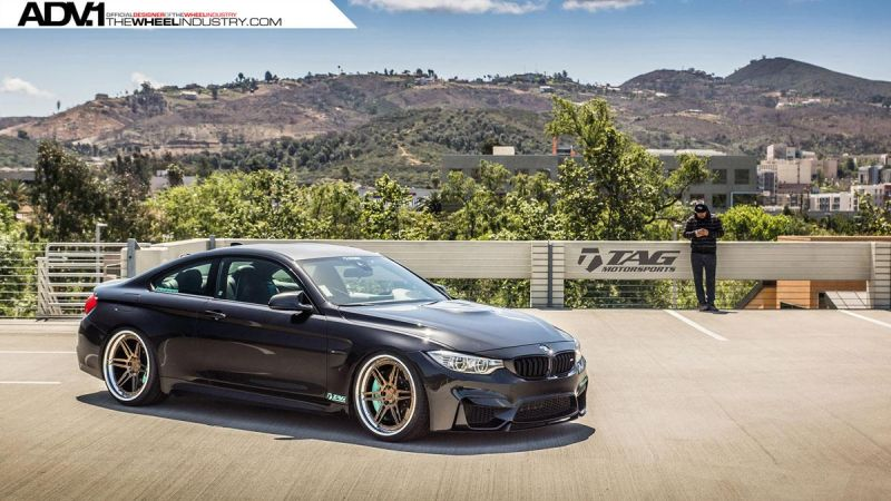 adv1-bmw-m4-f82-tag-motors-7