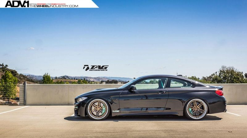 adv1-bmw-m4-f82-tag-motors-8