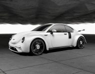 alpera tulpar is a 500 hp monster beetle 1 190x148 Alpera Motors tunt den VW Beetle auf 500 PS