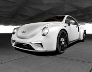 alpera tulpar is a 500 hp monster beetle 2 190x148 Alpera Motors tunt den VW Beetle auf 500 PS
