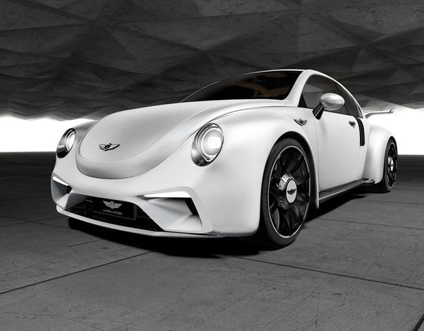 alpera-tulpar-is-a-500-hp-monster-beetle-2