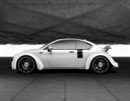 alpera tulpar is a 500 hp monster beetle 3 190x148 Alpera Motors tunt den VW Beetle auf 500 PS