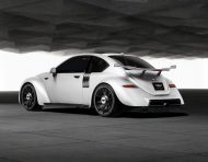 alpera tulpar is a 500 hp monster beetle 5 190x148 Alpera Motors tunt den VW Beetle auf 500 PS