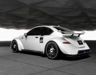alpera tulpar is a 500 hp monster beetle 6 190x148 Alpera Motors tunt den VW Beetle auf 500 PS