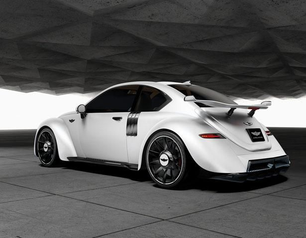 alpera-tulpar-is-a-500-hp-monster-beetle-6