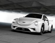 alpera tulpar is a 500 hp monster beetle 8 190x148 Alpera Motors tunt den VW Beetle auf 500 PS